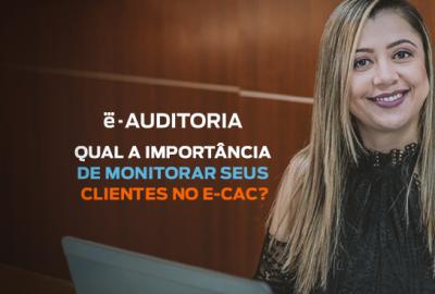 Topo_importância do E-CAC