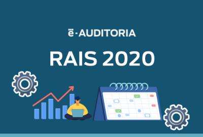 Capa_RAIS 2020