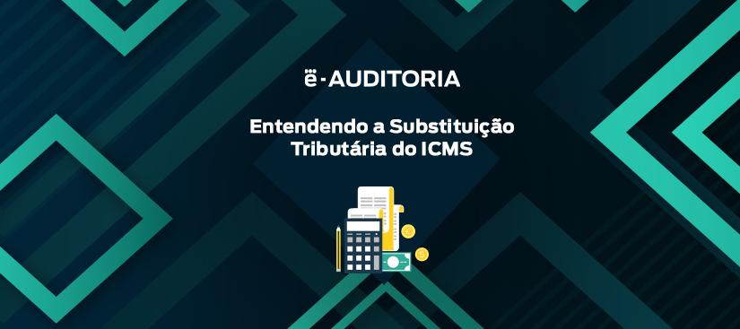Topo-artigo-ICMS