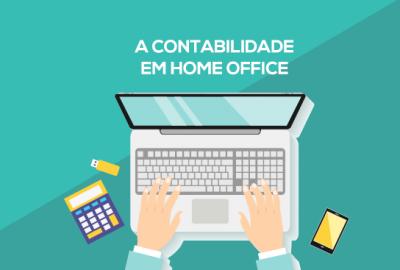 Topo artigo_Home office