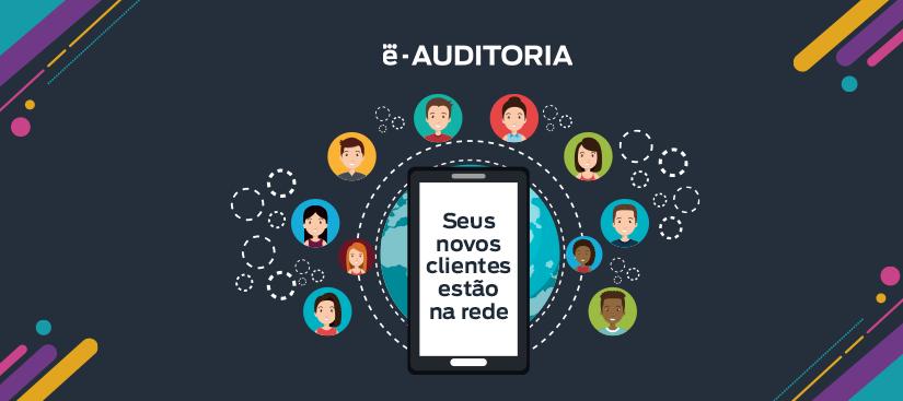 Topo artigo_O profissional contábil e as redes sociais