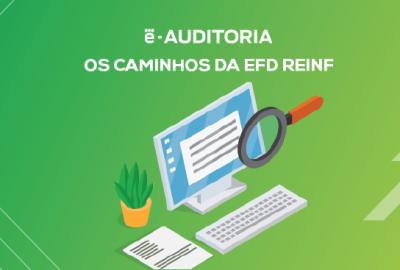 Topo artigo_OS CAMINHOS DA EFD REINF
