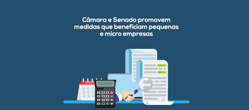 Topo artigo_medidas que beneficiam pequenas e micro empresas