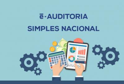 Topo de artigos_Simples Nacional