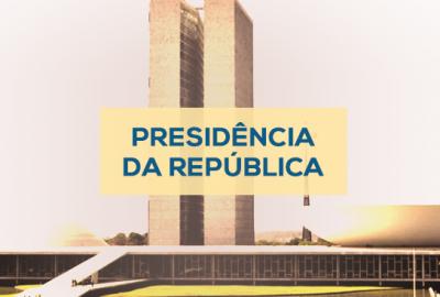 Topo do artigo_Presidência da República (1)