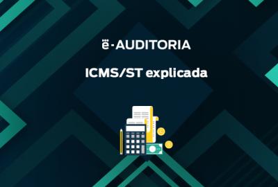 Topo artigo ICMS