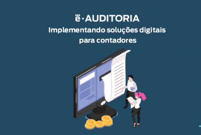 Topo artigo_Implementando soluções digitais para contadores