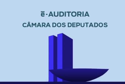 Topo de artigos_camara dos deputados