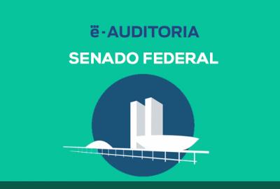 Topo de artigos_senado federal