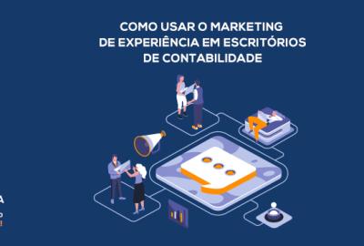 Topo artigo_Marketing de experiência