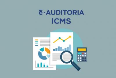 Topo de artigo_ICMS
