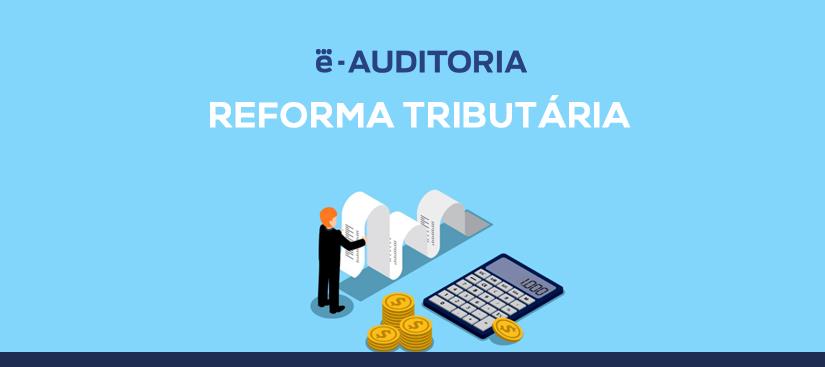 Topo de artigo_Reforma Tributária