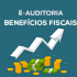 Topo de artigo_benefícios fiscais