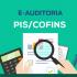 Topo de artigos_pis-confins