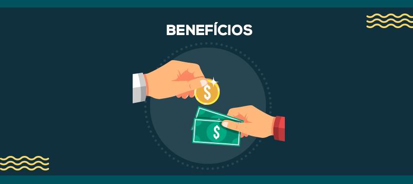 Topo artigo_beneficios