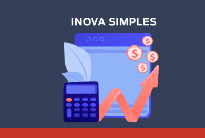 Topo artigo_Inova simples