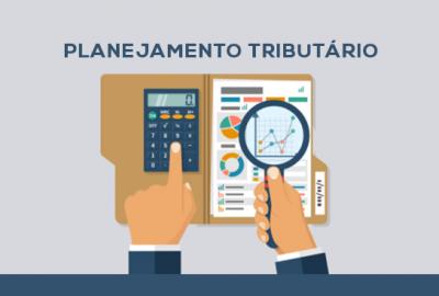Topo artigo_Planejamento Tributário
