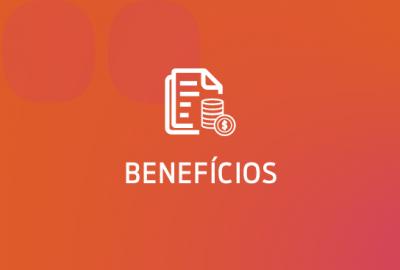 topo_artigo_Beneficios