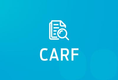 topo_artigo_CARF
