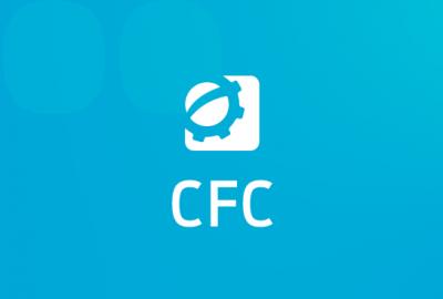 topo_artigo_CFC
