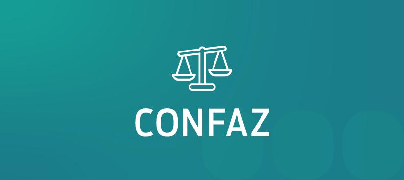 topo_artigo_CONFAZ