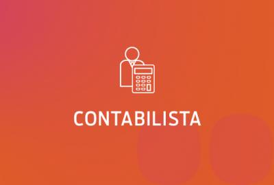 topo_artigo_Contabilista