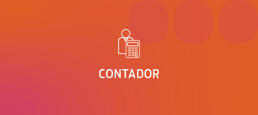 topo_artigo_Contador