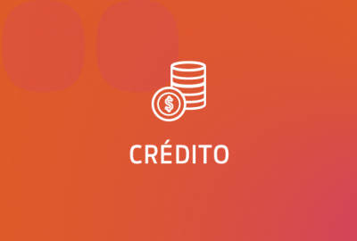 topo_artigo_Credito