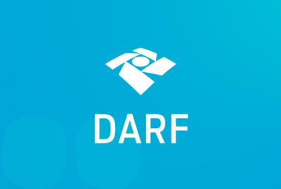 topo_artigo_DARF