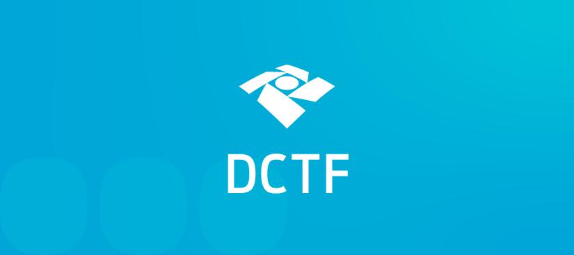 topo_artigo_DCTF