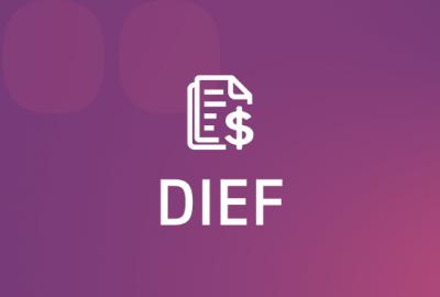 topo_artigo_DIEF