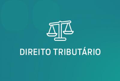 topo_artigo_Direito-Tributario