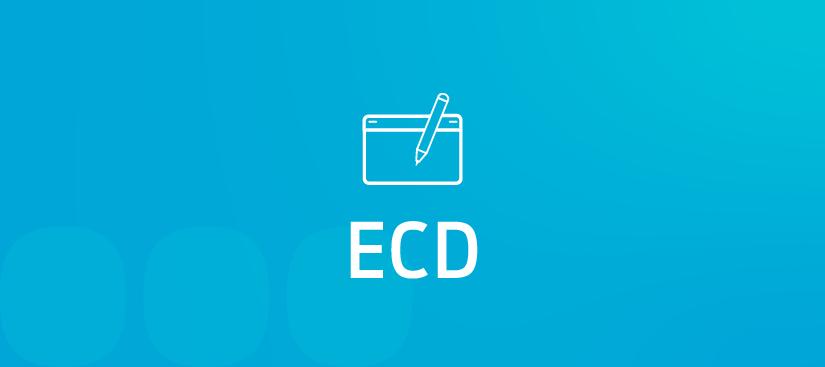 topo_artigo_ECD