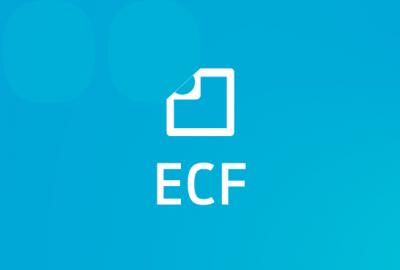 topo_artigo_ECF