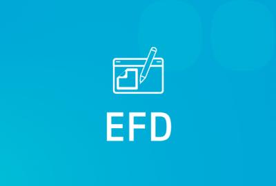topo_artigo_EFD