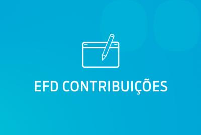 topo_artigo_EFD-Contribuicoes