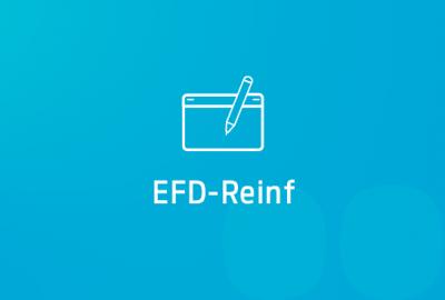 topo_artigo_EFD-Reinf