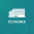 topo_artigo_Economia