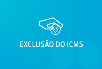 topo_artigo_Exclusao-do-ICMS