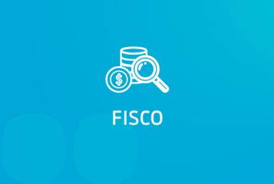 topo_artigo_Fisco