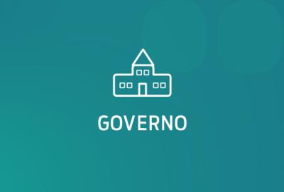 topo_artigo_Governo