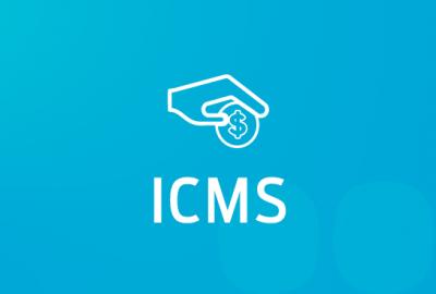 topo_artigo_ICMS