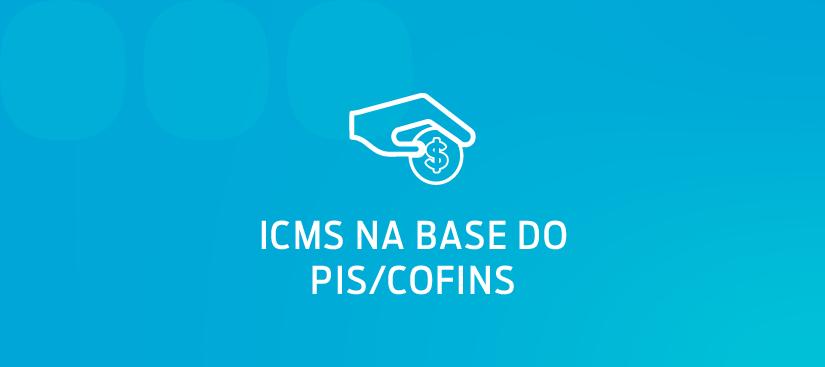 topo_artigo_ICMS-na-base-do-PIS_COFINS