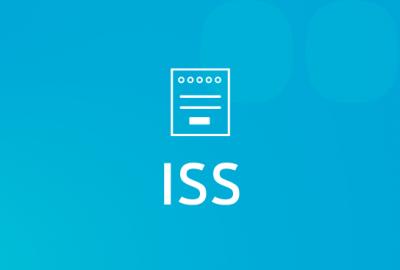 topo_artigo_ISS