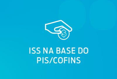 topo_artigo_ISS-na-base-do-PIS_COFINS