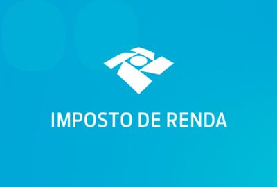 topo_artigo_Imposto-de-Renda