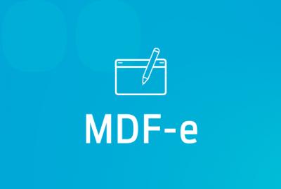topo_artigo_MDF-e