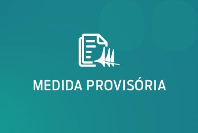 topo_artigo_Medida-Provisoria