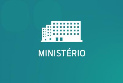 topo_artigo_Ministerio
