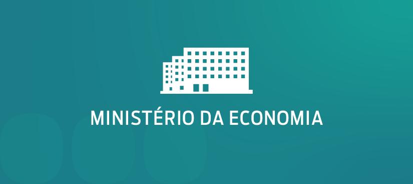topo_artigo_Ministerio-da-Economia